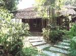 Project EG Ecolodge Sri Lanka 04