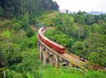 Sri Lanka 2enh