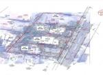 7-13 land Dimension plan