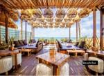 Resort Hotel 3
