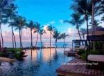 Resort Hotel 4