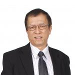 Victor Soo